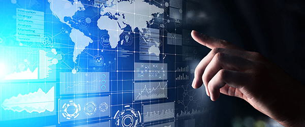 通过集中化存储可信数据提升创新速度