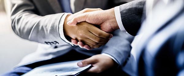 Fortalezca las conexiones con los socios de la cadena de valor