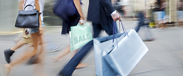 Aborde de forma segura la demanda de productos responsables