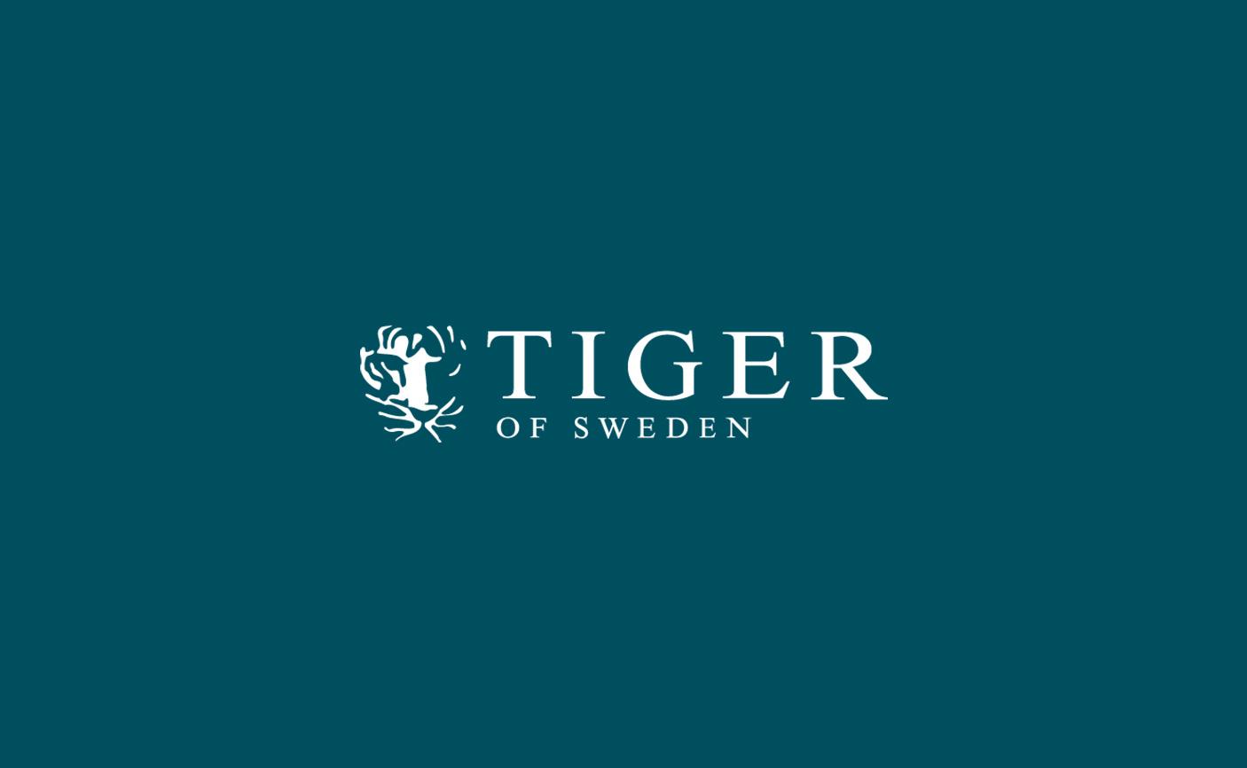 customer-quotes_skagerrak-tiger-of-sweden