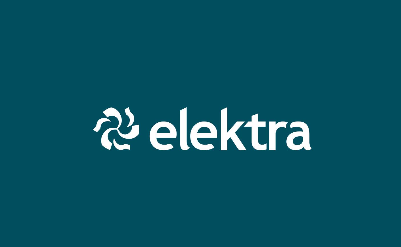 customer-quotes_skagerrak_elektra