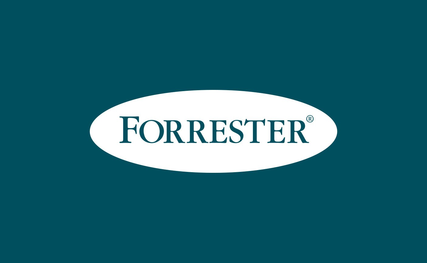customer-quotes_skagerrak_forrester