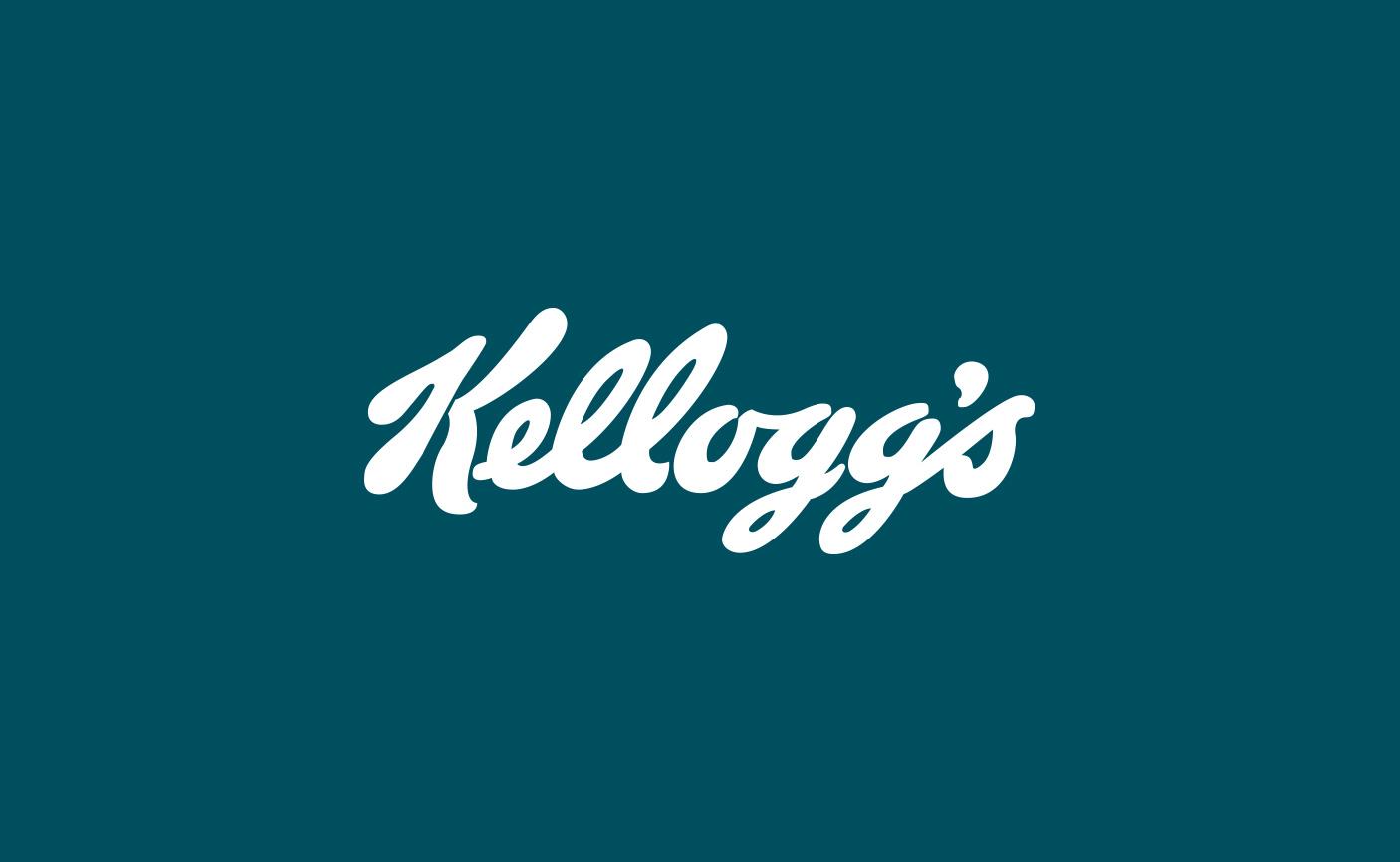 customer-quotes_skagerrak_kelloggs