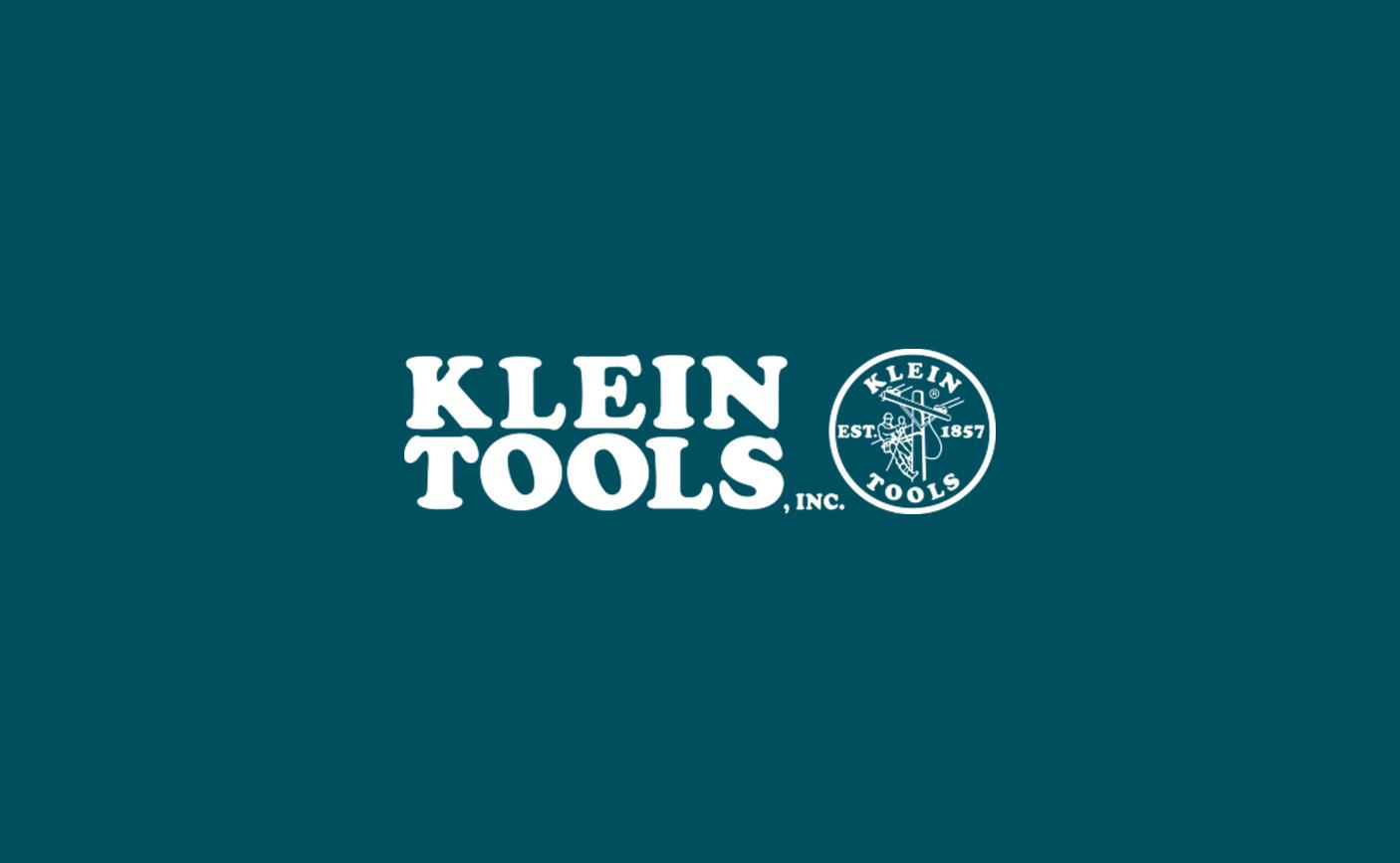 customer-quotes_skagerrak_klein-tools