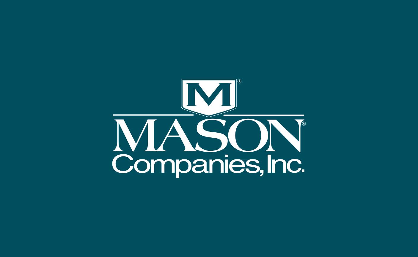 customer-quotes_skagerrak_mason