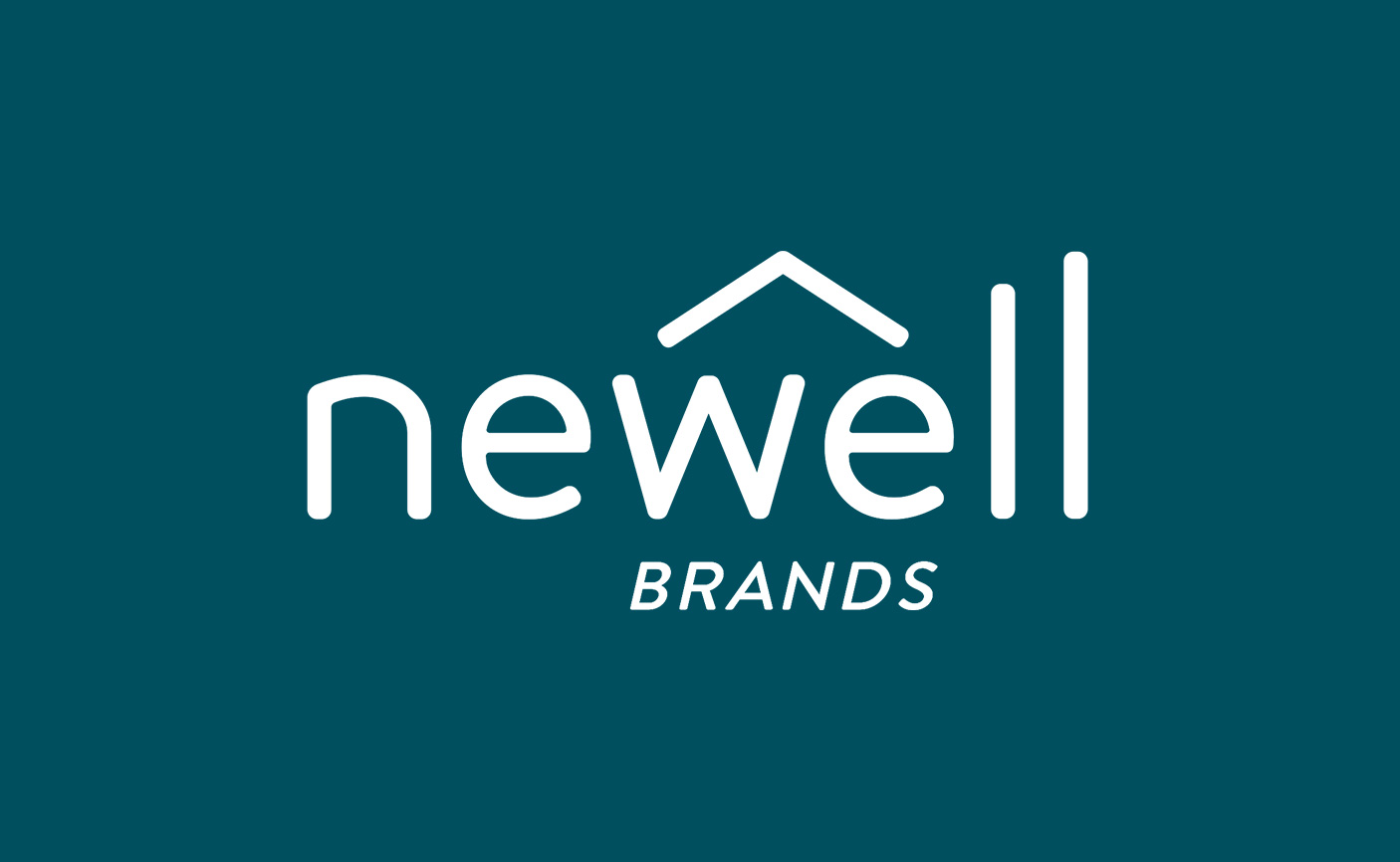 customer-quotes_skagerrak_newell