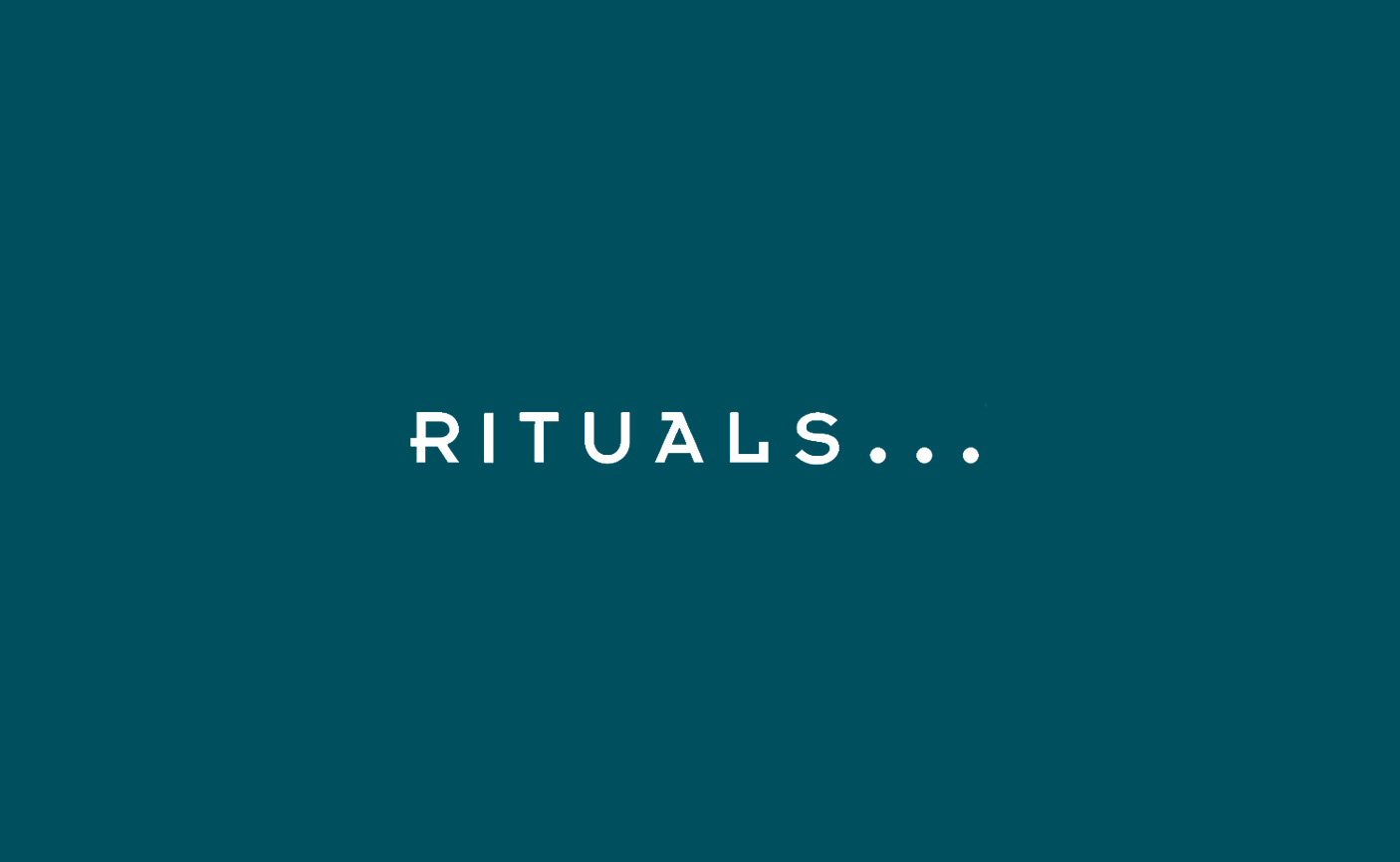Rituals - customer testimonial and customer reference