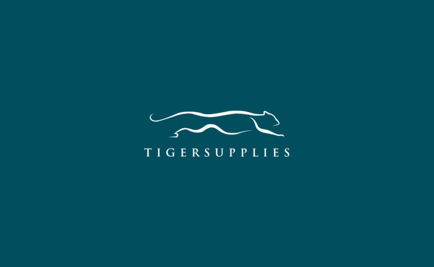 customer-quotes_skagerrak_tiger-supplies