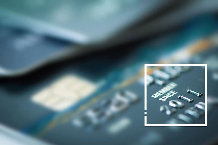 专为银行业和资本市场打造的主数据管理