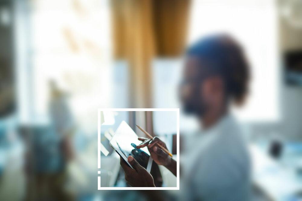 Beschleunigen Sie mithilfe von Stammdatenmanagement die digitale Transformation