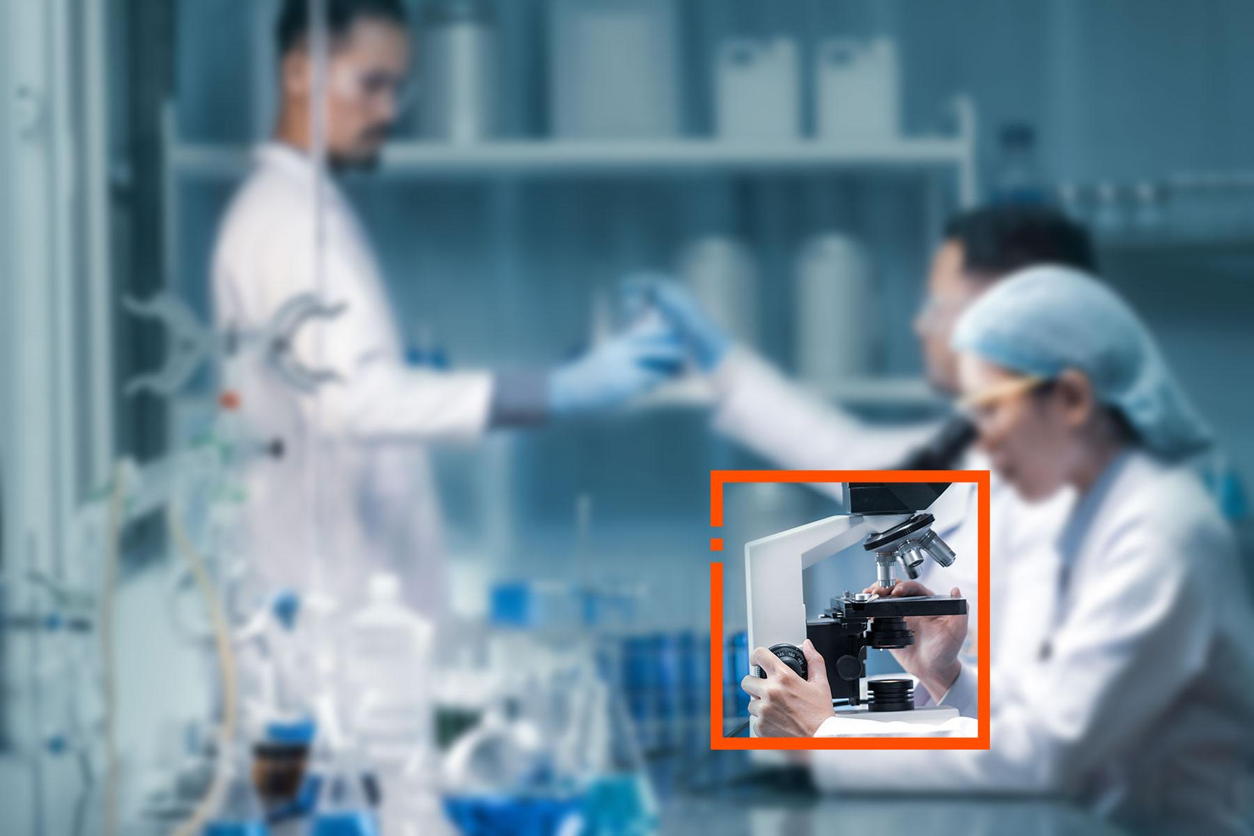 industry_life-sciences_shutterstock_1606816702