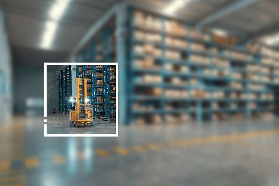 더 나은 데이터 관리를 통한 공급망 강화