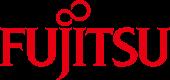 fujutsu logo