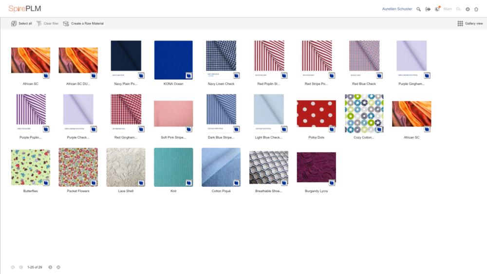 Samples_Screenshot
