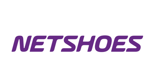 netshoes2.png