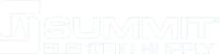 summit electronics logo