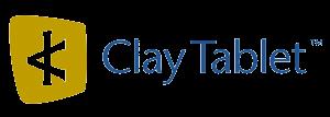 ClayTable_Logo