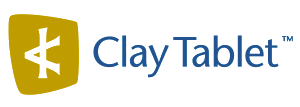 ClayTable_Logo