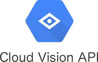 CloudVision_Logo