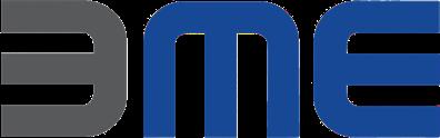 EME_Logo