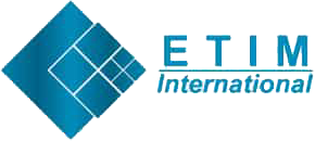 ETIM_Logo