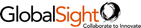 GlobalSight_Logo