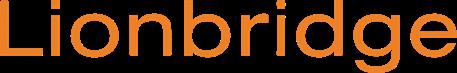 LionBridge_Logo