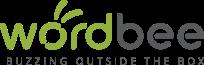 WordBee_Logo