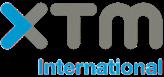 XTM_Logo
