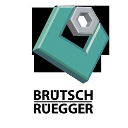Bruetschruegger.png