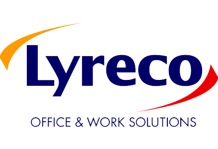 Lyreco.png