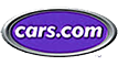 cars_com.png