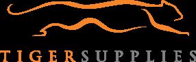 tiger-supplies-logo