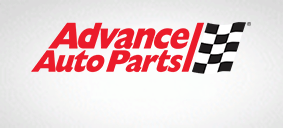 Advance Auto Parts is 2013 Best Practices Awards Winner