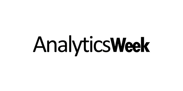 2017 Trends in Data Modeling