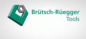 Brütsch/Rüegger Tools chooses Stibo Systems' STEP Trailblazer to manage its supplier information