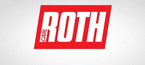 carl-roth-logo.png