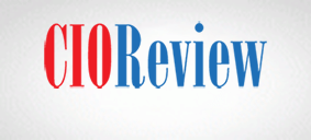 Stibo Systems Named a 2015 Most Promising Energy Technology Solution Provider by CIO Review