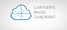 Stibo Systems named a Leader in the Magic Quadrant