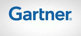 Gartner's Top 10 MDM Solutions for 2017
