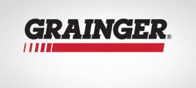 Stibo Systems congratulates customer W.W. Grainger