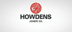 Howden Joinery selects Stibo Systems for effective multi-channel product information management