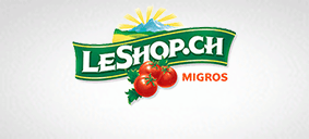 LeShop.ch selects Stibo Systems