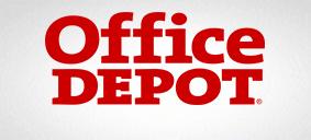 office-depot-logo.png