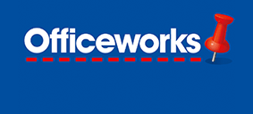 Stibo Systems Underpins Officeworks Omnichannel Strategy