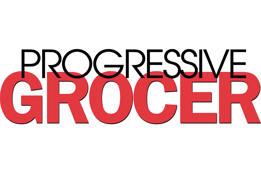 Stibo Systems Featured in Progressive Grocer's 'Lessons Learned. Challenges Ahead.' Article beginning on p.148