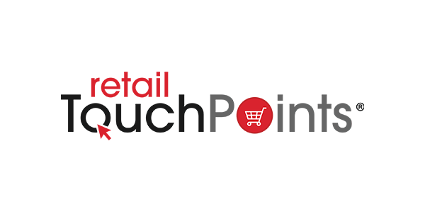 retailtouchpoints.png