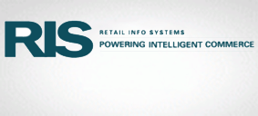Creating a Better Customer Experience: What Retailers Need to Know About Master Data Management