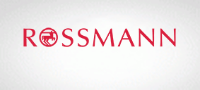 Rossmann complies with EU regulations with Stibo Systems
