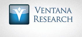 Ventana Research Announces the Leadership Award Winners for 2016